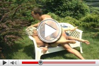 Sex videos blondinen