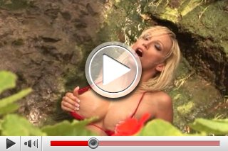 porno filme