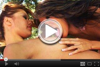 Videos von gefesselten und geknebelten frauen