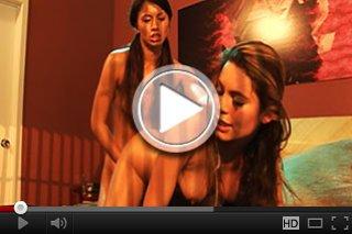 handy sex video
